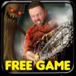 Code Triche ChainSaw Survivor  – Ressources GRATUITS ET ILLIMITÉS (ASTUCE)