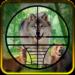 Code Triche Chasse aux vrais animaux de la jungle  – Ressources GRATUITS ET ILLIMITÉS (ASTUCE)
