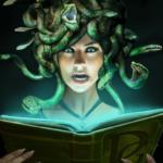 Code Triche Choice Game Library: Delight Games  – Ressources GRATUITS ET ILLIMITÉS (ASTUCE)