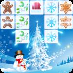 Code Triche Christmas Star – Noël étoile  – Ressources GRATUITS ET ILLIMITÉS (ASTUCE)