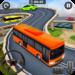 Code Triche City Coach Bus Driving Simulator: Driving Games 3D  – Ressources GRATUITS ET ILLIMITÉS (ASTUCE)