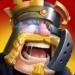 Code Triche Clash of Kings 2: Rise of Dragons  – Ressources GRATUITS ET ILLIMITÉS (ASTUCE)
