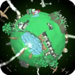 Code Triche Colonie spatiale  – Ressources GRATUITS ET ILLIMITÉS (ASTUCE)