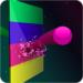 Code Triche Color Control – Addictive 3D Game  – Ressources GRATUITS ET ILLIMITÉS (ASTUCE)
