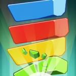 Code Triche Color Tap  – Ressources GRATUITS ET ILLIMITÉS (ASTUCE)