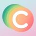 Code Triche Color Trouble  – Ressources GRATUITS ET ILLIMITÉS (ASTUCE)