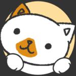 Code Triche Come on Kitty  – Ressources GRATUITS ET ILLIMITÉS (ASTUCE)