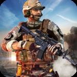 Code Triche Commando Sniper Duty- 3D Shot Master  – Ressources GRATUITS ET ILLIMITÉS (ASTUCE)