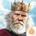 Code Triche Conquest of Empires  – Ressources GRATUITS ET ILLIMITÉS (ASTUCE)