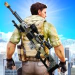 Code Triche Contract Sniper Assassin 3D: Gun Shooting Games  – Ressources GRATUITS ET ILLIMITÉS (ASTUCE)