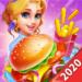 Code Triche Cooking Home: Cooking Games & Home Design Game  – Ressources GRATUITS ET ILLIMITÉS (ASTUCE)
