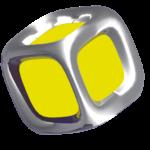 Code Triche Core Buster  – Ressources GRATUITS ET ILLIMITÉS (ASTUCE)