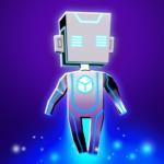 Code Triche Crafty Lands – Craft, Build and Explore Worlds  – Ressources GRATUITS ET ILLIMITÉS (ASTUCE)