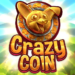 Code Triche Crazy Coin  – Coins GRATUITS ET ILLIMITÉS (ASTUCE)
