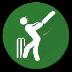 Code Triche Cricket Scorer  – Ressources GRATUITS ET ILLIMITÉS (ASTUCE)