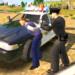 Code Triche Crime City Police Car Driver  – Ressources GRATUITS ET ILLIMITÉS (ASTUCE)