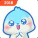 Code Triche Cute Pet Pululu – Tamagotchi & Virtual Pet Game  – Ressources GRATUITS ET ILLIMITÉS (ASTUCE)