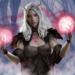 Code Triche D&D Style Medieval Fantasy RPG (Choices Game)  – Ressources GRATUITS ET ILLIMITÉS (ASTUCE)