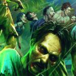 Code Triche DEAD PLAGUE: Zombie Outbreak  – Ressources GRATUITS ET ILLIMITÉS (ASTUCE)