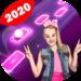 Code Triche Dance Hop  – Jojo games  – Ressources GRATUITS ET ILLIMITÉS (ASTUCE)