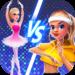 Code Triche Dance War – Ballet vs Hiphop ❤ Free Dancing Games  – Ressources GRATUITS ET ILLIMITÉS (ASTUCE)