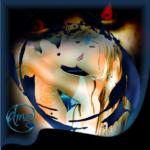 Code Triche Dans mon émoi (D.M.E) Otome horreur amour  – Ressources GRATUITS ET ILLIMITÉS (ASTUCE)