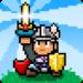 Code Triche Dash Quest  – Ressources GRATUITS ET ILLIMITÉS (ASTUCE)