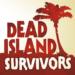 Code Triche Dead Island: Survivors – Zombie Tower Defense  – Ressources GRATUITS ET ILLIMITÉS (ASTUCE)