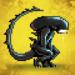 Code Triche Dead Shell: Roguelike RPG  – Ressources GRATUITS ET ILLIMITÉS (ASTUCE)