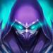 Code Triche Destiny Summoner  – Ressources GRATUITS ET ILLIMITÉS (ASTUCE)