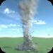 Code Triche Destruction physics: building demolition sandbox  – Ressources GRATUITS ET ILLIMITÉS (ASTUCE)