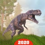 Code Triche Dinosaur hunter 2019, jeu de tir gratuit  – Ressources GRATUITS ET ILLIMITÉS (ASTUCE)