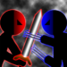 Code Triche Domination of Stick Figure  – Ressources GRATUITS ET ILLIMITÉS (ASTUCE)