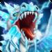 Code Triche Dragon Battle  – Ressources GRATUITS ET ILLIMITÉS (ASTUCE)