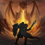 Code Triche Dragon Champions  – Ressources GRATUITS ET ILLIMITÉS (ASTUCE)