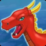 Code Triche Dragon Evolution – Merge 'em all!  – Ressources GRATUITS ET ILLIMITÉS (ASTUCE)