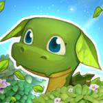 Code Triche Dragon Friends : Green Witch  – Ressources GRATUITS ET ILLIMITÉS (ASTUCE)