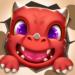 Code Triche Dragon Guard: Merge & Defense  – Ressources GRATUITS ET ILLIMITÉS (ASTUCE)
