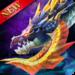 Code Triche Dragon Project  – Ressources GRATUITS ET ILLIMITÉS (ASTUCE)