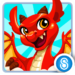 Code Triche Dragon Story™  – Ressources GRATUITS ET ILLIMITÉS (ASTUCE)