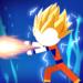 Code Triche Dragon Z Attack – Kung Fu PVP Action Platformer  – Ressources GRATUITS ET ILLIMITÉS (ASTUCE)