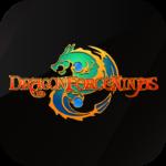 Code Triche DragonForceNinjas  – Ressources GRATUITS ET ILLIMITÉS (ASTUCE)