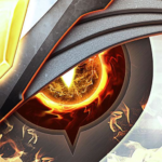 Code Triche Dragons Legend-AFK Monster Arena  – Ressources GRATUITS ET ILLIMITÉS (ASTUCE)