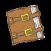 Code Triche Draw a Stickman: Sketchbook  – Ressources GRATUITS ET ILLIMITÉS (ASTUCE)