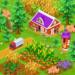 Code Triche Dream Farm  – Ressources GRATUITS ET ILLIMITÉS (ASTUCE)