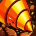 Code Triche Drilla — crafting game  – Ressources GRATUITS ET ILLIMITÉS (ASTUCE)