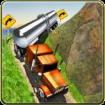 Code Triche Drive Oil Tanker Truck:Transport & Supply Oil  – Ressources GRATUITS ET ILLIMITÉS (ASTUCE)
