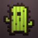 Code Triche Dungeon Cards  – Ressources GRATUITS ET ILLIMITÉS (ASTUCE)