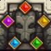 Code Triche Dungeon Defense  – Ressources GRATUITS ET ILLIMITÉS (ASTUCE)