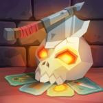 Code Triche Dungeon Tales : Jeu de cartes RPG de Deck Building  – Ressources GRATUITS ET ILLIMITÉS (ASTUCE)